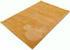 ITA-9337-Tappeti Carpet Tapis Bambini for children's Rooms168x115 Cm-Farah1970