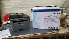 Brother MFC-L2710DW 4in1 Drucker Monolaser ** B-Ware 411 Seiten **