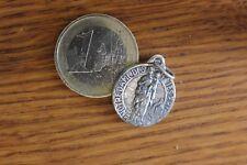 Médaille Religieuse Medallion Saint Humbert