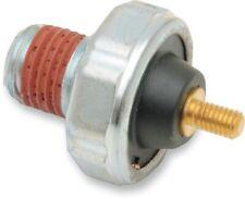 Drag Specialties Oil Pressure Switch. Harley Davidson 00-13 FXST FLST MC-DRAG085