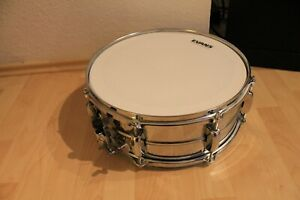 14 Zoll Snare Drum/Kleine Trommel TAMA Swingstar - Wie Neu