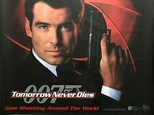 ACTION COMICS #711 NEAR MINT 1995 DC COMICS UNREAD COPY #R-064