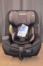 Maxi Cosi Pria 70 Convertible Car Seat - Total Black (CC099APU)