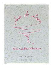 Sisley Soir de Lune Eau De Parfum Spray 3.3Oz/100ml In Box