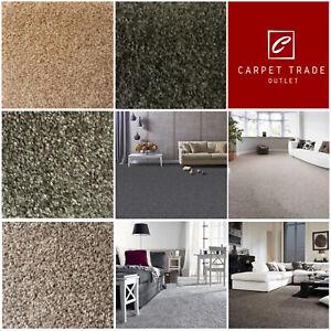 Quality New Carpet Cheap Magical Bedroom Steps Livingroom Felt Backed 4m Carpets