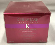 Kerastase Reflection Chroma Captive Masque 6.8oz ( FREE SHIPPING! )