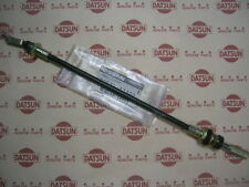 DATSUN 1000 Clutch Operating Cable Wire Genuine NOS (Fits NISSAN B10 KB10 Sunny)