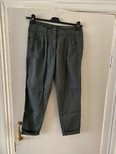 TWINSET Trousers Size 32in