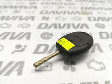 Ford Focus Mondeo KA Galaxy Puma Fiesta Remote 3 Button Key Fob 98AG-15K601-AC