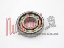 CUSCINETTO SCATOLA GUIDA FIAT 1400 - 1400 1 SERIE - 1400 2 SERIE - 1400 3 SERIE