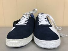 Mens 2Brand New Rocawear Sheik Roc Sneakers With Flaws Size 10.5