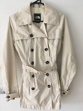 NORTH FACE Womens Jacket size S