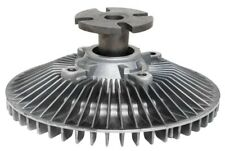 ACDelco 15-80244 Fan Clutch