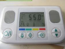 Körperfettmessgerät Körperfettanalysegerät Body fat indicator *Neu und OVP*