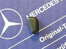 Original Mercedes W126 Schalter elektrische Sitzverstellung Kopfstütze rechtsNEU