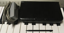 Nintendo 3DS XL w/ Games! - Wireless Capture Card System, 64 GB SD Card
