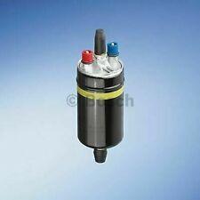 Bosch 0580254051 Kraftstoffpumpe