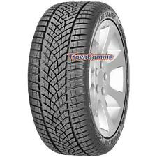 KIT 2 PZ PNEUMATICI GOMME GOODYEAR ULTRAGRIP PERFORMANCE G1 XL FP 235/45R17 97V