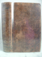 Puibusque - Diccionario Municipal O Nuevo Manuel Las Alcaldes Paul Dupont 1859