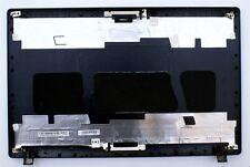 Acer Aspire 5742 5742G 5736Z 5552 5342 LCD cover (Displaydeckel) 60.R4F02.012