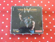 Wing Commander IV The Price of Freedom PC Spiel - deutsche Version