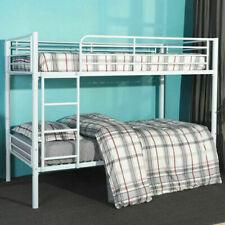 Letti, strutture e basi IKEA acciaio