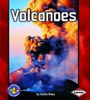 Library Book: Volcanoes (Pull Ahead Books-Forces of Nature) - Paperback - GOOD
