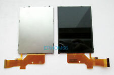 LCD Screen Display Repair Part For Canon S100 S100V S200 Camera With Backlight
