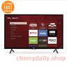 "Televisores Smart TV Televisor 32 "" LED TCL Plasma 32 Pulgadas En Oferta 720p"