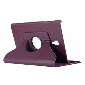 """Case for Samsung Galaxy Tab A 10.5 """" SM-T590 T595 Smart Case 360° Cover"""
