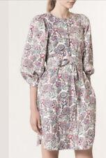 Vanessa Bruno Louri Dress 36 New With Tags