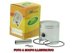 PT00100 PISTONE COMPLETO D.48 SP.12