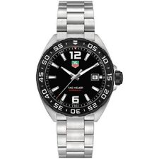 NEW Tag Heuer Formula 1 Men's Quartz Watch - WAZ1110.BA0875