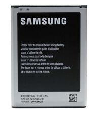 Samsung EB595675LU Akku Batterie Accu für Galaxy Note 2 N7100 3100mAh