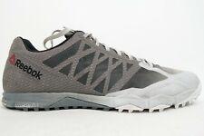 Reebok Crossfit Speed TR Field Trainers Shoes Men Size 12