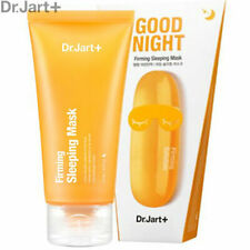 [Dr.Jart+] Good Night Dermask Intra Jet Firming Sleeping Mask 120ml