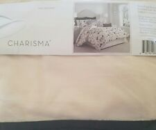 New Charisma Eve King Bed Skirt