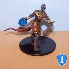 Mokmurian, Stone Giant - Rise of Runelords #56 Pathfinder Battles D&D Miniature