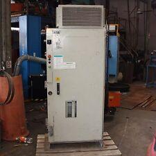 ABB IRB6000 M93 IRB6000-4734 IRB6000/S3.0-100 CONTROL BOX for IRB 6000 ROBOT