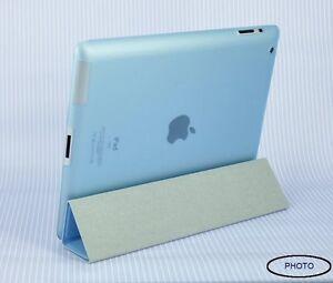 Funda para Apple iPad Mini 4 Smart Cover Colores Atril