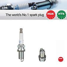 Ngk PFR7G-11S/PFR7G11S/7772 laser platinum bougies 4 pack PK22PR-L11S