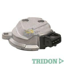 TRIDON CAM ANGLE SENSOR FOR Audi TT 01/00-10/06, 4, 1.8L BAM