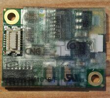 HP 399441-001 NX7400 interno 56 K Scheda Modem   SPS 399441-001 NOTEBOOK