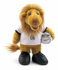 World Cup 2006. Official Mascot