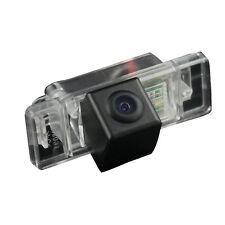 Backup car camera for Citroen C4 C5 rear view reverse parking vehicle camera HD