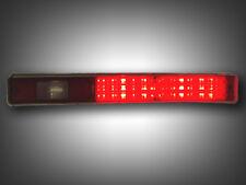 1972 Buick Skylark/Gran Sport LED Tail Light Panels