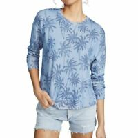 Floral Fashion Short Sleeve Blouse Loose T-Shirt V Neck Womens Casual New Tops