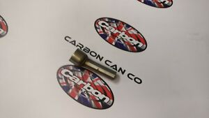 CCC 1 X Extra Quiet R/H Single outlet DECIBEL KILLER / BAFFLE European Standard