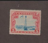 US,C11,FLYING HIGH, EFO,MNH VF-XF,1928 BEACON, COLLECTION,MINT NH,VF