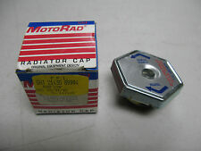 NEW MOTORAD 16401-41021 RADIATOR CAP (21430-89994)